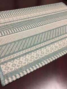 Best 7 Best Outdoor Custom Rug Runners Images Rug Runners 400 x 300