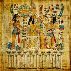 1000 images about secret of the mummy 39 s tomb egyptian for Ancient egyptian tomb decoration