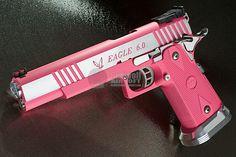 Muddy Girl Pink Camo Hydro Dip Pink Sig P238 Pink Guns