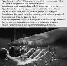 Love Time, Italian Quotes, Dalai Lama, Some Words, Way Of Life, Carpe Diem, Tango, Nostalgia, Thoughts