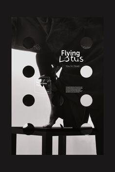 https://www.behance.net/gallery/31647799/Flying-Lotus-Posters