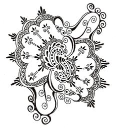 This doodle generated a whole artical on Virtual Davis site: take a read. http://virtualdavis.wordpress.com/2011/12/13/doodle-daily/