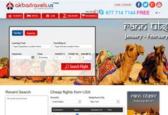 PROVAB TECHNOSOFT is an award winningtravel technology company,delivering B2B / B2C travel software, travel CRM, accounting software, car rental software and mobility solutions to global travel & hospitality companies - http://www.hotelreservationssystem.com