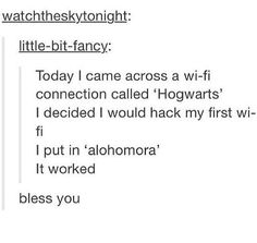 WiFi hacking like a boss