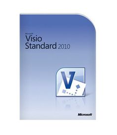 Visio 2010 Standard, ENG for sale online Microsoft Office, Microsoft Software, Microsoft Visio, Microsoft Project, Mac Software, Microsoft Publisher, Microsoft Lumia, Microsoft Windows, Office Outlook