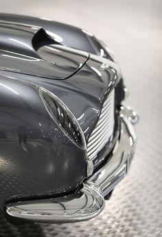 F&O Fabforgottennobility — Aston Martin DB4 GT Aston Martin Db4, Classic Motors, Gentleman, Porsche, Vehicles, Car, Autos, Automobile, Gentleman Style