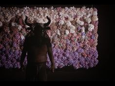 Take a look at our Autumn 2012 film starring the #Minotaur and Artists of #TheRoyalBallet.     #opera #dance #ballet #RoyalBallet #RoyalOpera #London #film #movie #CoventGarden #art #arts #culture #theatre #theater