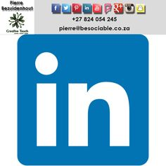 As a blogger or online publisher you can now create and display your content on LinkedIn. This provides another place to build thought leadership and create personal brand awareness through the power of content. For potential and current thought leaders it is an opportunity to shine on an ecosystem of over 300 million global professionals. If you get the headline right and the topic resonates with your audience it can appear on the homepage of LinkedIn. #LinkedIn #Facts