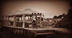 Birthday Party by MS&JO Event Planner #birthdayparty #beachparty #birthday #party #event #planner #eventplanner #partyplanner #france #paris #parisweloveyou #love #life #msandjo