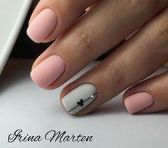 Nails by Irina Marten