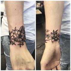 Rebecca Vincent tattoo - Google pretraživanje