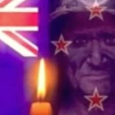 Your My Hero (Pike River Miners Tribute) - theaudience