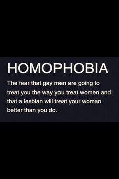 Gosh,think about it.