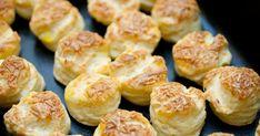 Gordon Ramsay, Pretzel Bites, Food To Make, Breakfast, Ethnic Recipes, Foods, Morning Coffee, Food Food, Food Items