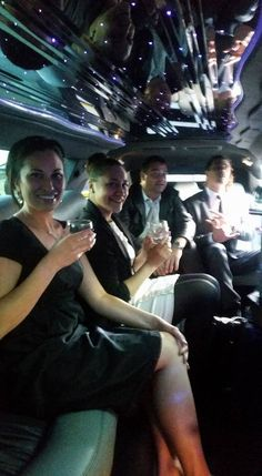 Kali Kopae on the way to the Theatre Awards. Theatre, Amanda, Concert, Beautiful, Theater, Concerts