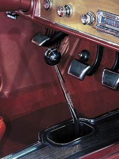 9 best hurst shifter images in 2019 hurst shifter, autos, car1966 gto hurst 4 speed shifter, i love shifting the gears ~ღ