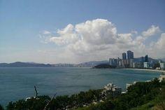 이렇게 멋진 에어비앤비 숙소를 확인해보세요: Haeundae-gu의 Clean.Comfortable ,Friendly ~~ guest house ~~chltjdwn0@ gmail.com. ~~reservation.