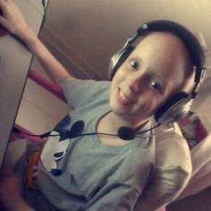 A Garota Gamer com 12 Anos que parou o Brasil Inteiro
