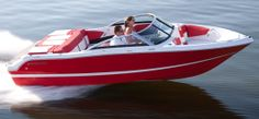 Four Winns® Boats - Manufacturing quality runabouts, bowriders, cruiser yachts and tow sport boats since Join the Four Winns® family today. Bass Fishing, Fishing Boats, Malibu Boats, Hunting Outfitters, Fish Information, Water In The Morning, Fifth Wheel Trailers, Sport Boats, American Sports