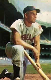 "Albert Leonard ""Al"" Rosen (born February 29, 1924), nicknamed ""Flip"" and ""The Hebrew Hammer"", is a former American professional baseball pla..."