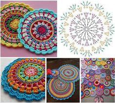 mandalas-tejidas-a-crochet-patrones08