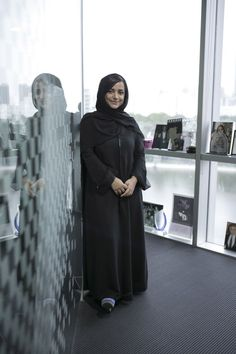 6 successful Emirati women share their thoughts on female empowerment and the need for more opportunities  #alborjmachineryllc #sewing #hijab #cloths #arab #women #style #UAE #dubai #sharjah #abudhabi #juki #Gerber #sewingmachines #fashionsoftwares #embroidery #digitizer #flatbedcutters #wilcomembroiderysoftware #singleneedle #stitching #lockstitch #plotters #needles #organneedles #scissors #trimmers #leatrherbags #Rio2016 #‎PakistanZindabad‬