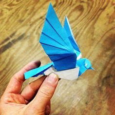 Origami for Everyone – From Beginner to Advanced – DIY Fan Origami Diy, Origami Yoda, Origami Mouse, Origami Star Box, Origami And Quilling, Origami And Kirigami, Origami Paper Art, Origami Dragon, Origami Design