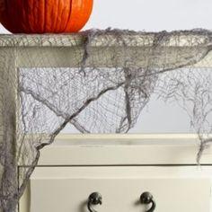 Halloween Centerpieces & Table Decor - Party City