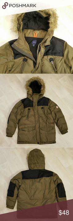 17 Boys Best Winter Jackets, Parkas, Snowsuits, Ski Sets