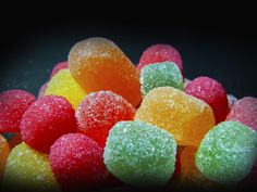 Elisabeta Vlad took this awesome photo that has food, sweets, confectionery, candy in it Confectionery, The World's Greatest, More Fun, Food Photography, Sweets, Candy, Make It Yourself, How To Make, Good Stocking Stuffers