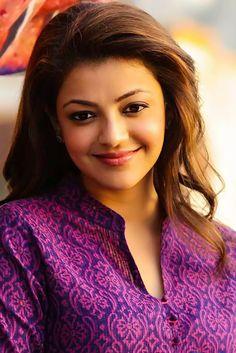 Kajal Aggarwal Most Beautiful Indian Actress, Beautiful Actresses, Kajal Agarwal Saree, Indian Models, South Indian Actress, Beautiful Gorgeous, Celebs, Celebrities, India Beauty