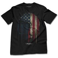 LIVE TO RIDE Men's Grooming, Cool Tees, Shirt Ideas, Shirt Style, Print Design, Graphic Tees, Helmet, Shirt Designs, Tee Shirts