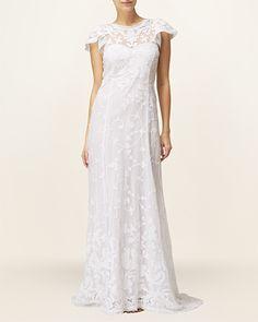 Phase Eight | Emma Wedding Dress | Womens