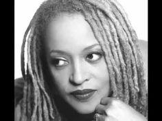 Cassandra Wilson - Fragile (And all that jazz!)