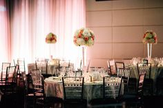 Top Tips on How To Choose Your Wedding Venue | Luxury Toronto Wedding Planner | Devoted to You Inc.