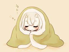 【刀剣乱舞】本日の蛍丸イラスト【とある審神者】 : とうらぶ速報~刀剣乱舞まとめブログ~ White Clouds, Cute Anime Boy, Manga, Touken Ranbu, In My Feelings, Vocaloid, Little Boys, Fangirl, Kawaii