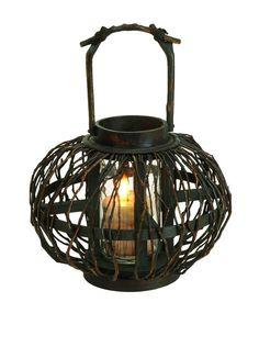 Bamboo & Glass Lantern I, http://www.myhabit.com/redirect/ref=qd_sw_dp_pi_li?url=http%3A%2F%2Fwww.myhabit.com%2Fdp%2FB005Z2WCJK%3Frefcust%3DTZTEVITG5FCBYYHIPYRXK7EN44
