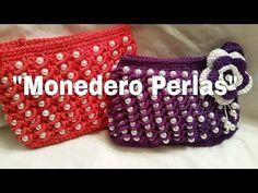 """DIY: """"Perlas Rincoco"""" - YouTube"""