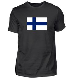 National Flag Of England England National Flag, Basic Shirts, Mens Tops, Fashion, Finland, Sweden, Moda, Fashion Styles, Fashion Illustrations