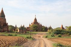 Myanmar; www.handspan.de, customized travel to Vietnam, Cambodia and Laos