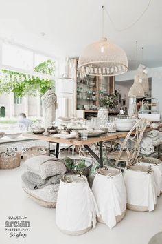 Nuevo post en Fauna decorativa Paulina Arcklin Photography http://www.paulinaarcklin.nl/