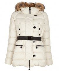 Soldes Doudoune Moncler Pas Cher Padded Blanc Winter Coats Women, Coats For  Women, Winter 54dfdd89c26