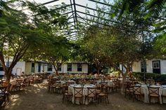 fotos casamento fazenda lageado