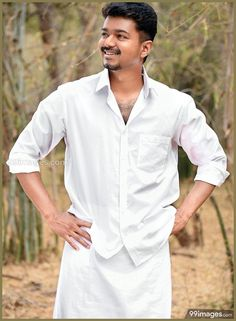 Vijay Latest HD Images / Wallpapers for WhatsApp Status Actor Picture, Actor Photo, Latest Images, Hd Images, Hd Photos Free Download, Ilayathalapathy Vijay, Facebook Profile Photo, Prabhas Pics, Vijay Actor