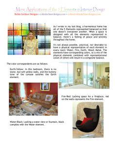 1000 Images About Interior Design Trends Pdf Articles On Pinterest Interior Design