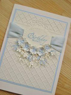 Birthday by sistersandie - Cards and Paper Crafts at Splitcoaststampers