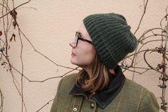 Acai hat Cheap Web Hosting, Hats, Hat, Hipster Hat