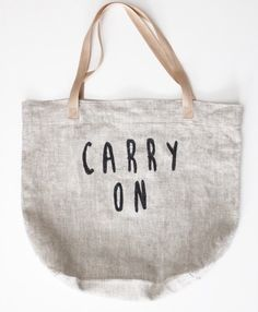 carry on Diy Tote Bag, Diy Bags, Tote Purse, Reusable Tote Bags, Burlap Bags, Jute Bags, Market Bag, Fabric Bags, Japanese Sewing