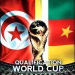 La sélection tunisienne de football a fait match nul 0 à 0, samedi soir à Rades, face à son homologue camerounaise, dans le cadre du match aller des...