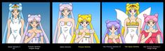 Serenity Legacy by nads6969 on DeviantArt